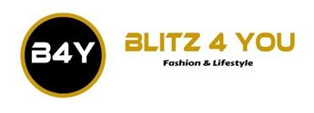 Blitz 4 You in Den Haag