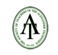 Alexander Techniek Den Haag logo