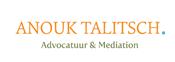 Anouk Talitsch Advocatuur & Mediation logo