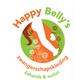 HappyBellys logo