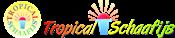 Tropicalschaafijs logo